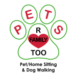Pets R Family Too,Pet Sitters, Pet Walking, Dog Walking,Cat Sitting,Serving all of Henderson NV and Las Vegas